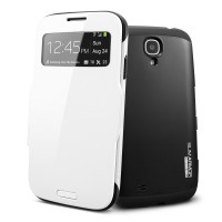 Galaxy S4 Case Slim Armor View