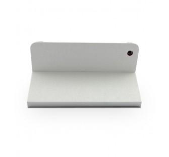iPad mini E.COVER