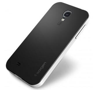 Galaxy S4 Case Neo Hybrid