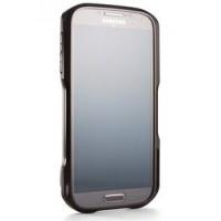Чехол серии  Eclipse от Elementcase для i9500 Galaxy S4