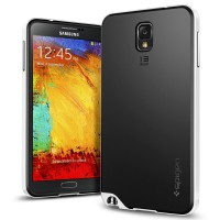 Чехол для Galaxy Note 3 Case Neo Hybrid Серый