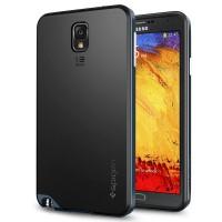 Чехол для Galaxy Note 3 Case Neo Hybrid Темно-синий
