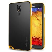 Чехол для Galaxy Note 3 Case Neo Hybrid Желтый