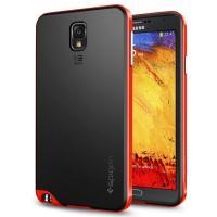 Чехол для Galaxy Note 3 Case Neo Hybrid Красный