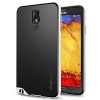 Чехол для Galaxy Note 3 Case Neo Hybrid Белый