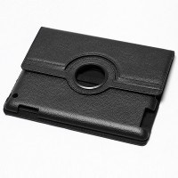 Чехол для iPad mini 360 Rotating Case Черный