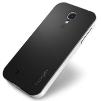 Чехол для Galaxy S4 Case Neo Hybrid Белый