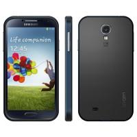 Чехол для Galaxy S4 Case Neo Hybrid Темно-синий