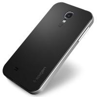 Чехол для Galaxy S4 Case Neo Hybrid Серый