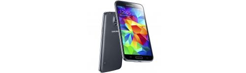 Galaxy S5 SM-G900F